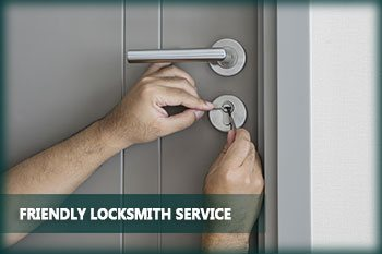 Neighborhood Locksmith Store Cincinnati, OH 513-494-3036